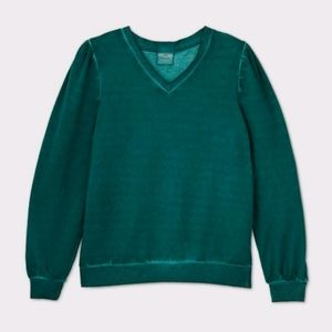 Women's Sweatshirt | Knox Rose